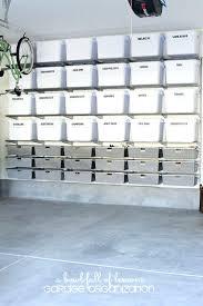 ikea garage organization u2013 venidami us