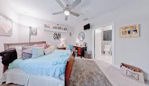 1 bedroom apartments gainesville best of 1 bedroom apartments for rent in gainesville fl one bedrooms best 1 bedroom apartments gainesville fl on a budget