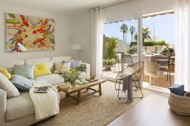 18 seaside mediterranean interior paint colors interior design