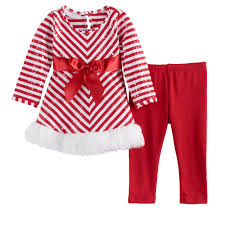 baby dresses kohl s