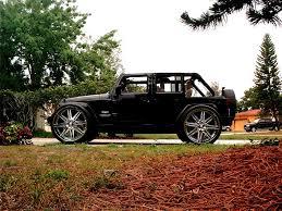 rattletrap jeep rollin coal 120 best matte black cars images on pinterest matte black cars