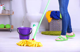 bathroom how to clean floor bathroom cleaning archives flash homes cleaning tips