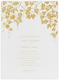 Custom Invitations Online Rustic Wedding Invitations Online And Paper Paperless Post