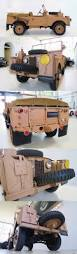 matchbox land rover defender 110 2016 best 25 series 1 landrover ideas on pinterest land rover