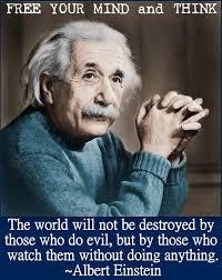 32 best Albert Einstein images on Pinterest
