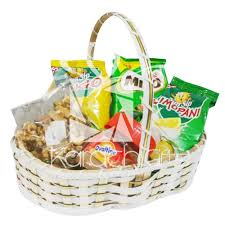 Food Gift Delivery Send Gift Hampers To Karachi Pakistan Gift Food Hampers Karachi