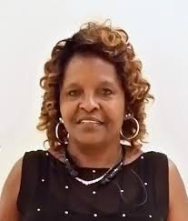 Jefferson County Tax Map Lois Howell Hunter Jefferson County Tax Collector