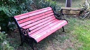 outdoor wooden storage bench cool outdoor wood bench with storage