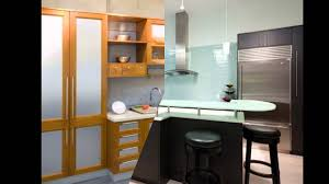 zen interior design kitchen youtube zen interior design kitchen