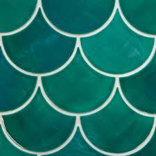 Bathroom Feature Tile Ideas Colors 39 Best Bathroom Tiles Images On Pinterest Bathroom Tiling