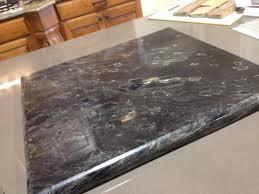 Countertop Cutting Board Giveaway Inside Effects Custom Granite Cutting Board