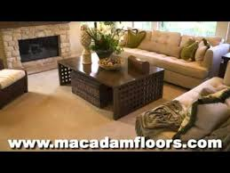carpet installation portland macadam floor and design
