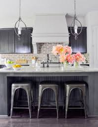 have you been looking for summer home design inspiration
