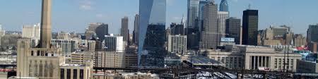 Philadelphia by Philadelphia Center City West Wikitravel