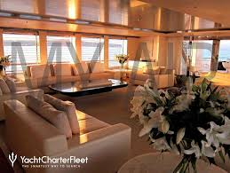 air yacht charter price feadship luxury yacht charter