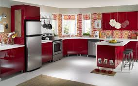 kitchen cabinet kitchen cabinets ct kitchen cabinet tiles