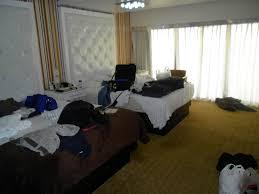 Nascar Bedroom Furniture by Changing Hotels Finishing My Nascar Sheet U0026 A Poker Tourney