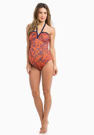 maternity swimming costume maternity swimwear envie de fraise
