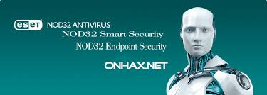 eset antivirus 2015 free download full version with key eset all products any version lifetime crack is here latest on hax