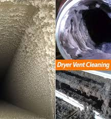 air duct cleaning service carpet cleaning boston