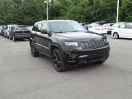 jeep altitude for sale used 2015 jeep grand altitude for sale carmax