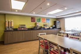 Scarborough Comfort Inn Hotels In Scarborough On U2013 Choice Hotels