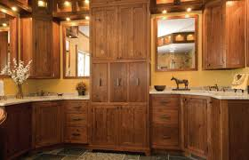 Kitchen Cabinet Suppliers Uk by Kitchen Favorable Kitchen Doors Melbourne Bright Kitchen Doors