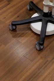 commercial grade wood look vinyl flooring gurus floor