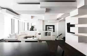white modern living room white modern living room elegance modern white living room