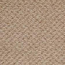 beige colour polesworth berber carpets 7 40 m2 vat wave beige