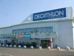 canne si鑒e decathlon canne si鑒e decathlon 58 images canne carpe xtrem 9 390