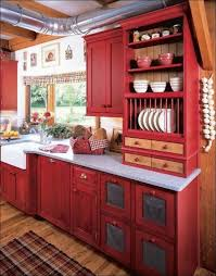 kitchen painting furniture with chalk paint milk paint home
