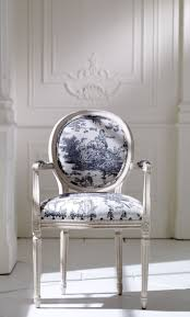 French Interiors by 709 Best Architectural Moldings Images On Pinterest French