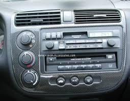 2001 honda civic ex interior carbon fiber interior honda civic forum