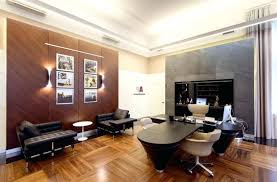 office design color ideas for office walls inspiration office