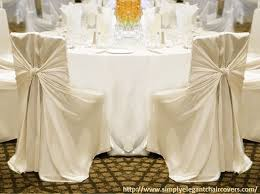 chair covers for rent chair covers chaircovers2
