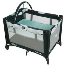 Delaware travel baby bed images Buy graco pack 39 n plays from bed bath beyond