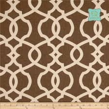 hand crafted magnolia emory geometric lattice trellis fretwork