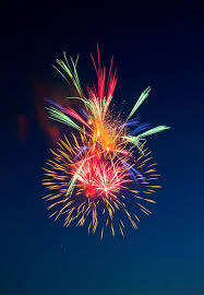 Backyard Fireworks Barney Backyard Gang by 207 Best Patriotic Images On Pinterest Drawing Heroes And Html