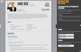 Create Online Resume Free by Resume Template Make An Online Revefsi Create Intended For How