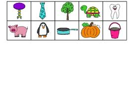 thanksgiving beginning sound sort freebie by tara west tpt