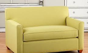 Sofa Sleeper Full Size Sofa Serta Savannah Twin Sofa Bed As Well As Stunning Twin Sofa