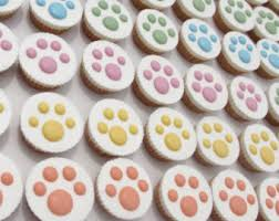 gourmet dog treats gourmet dog treats yogurt topped peanut butter cups
