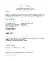 cv format for biomedical engineers salary range free engineering resume templates 49 free word pdf documents