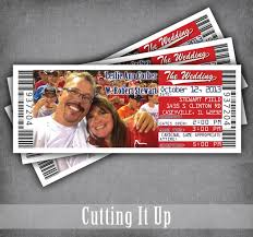 baseball wedding invitations baseball wedding invitations baseball wedding sport wedding