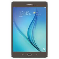 walmart android tablet android tablets walmart
