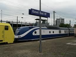 Basel Bad Bf Unbenanntes Dokument