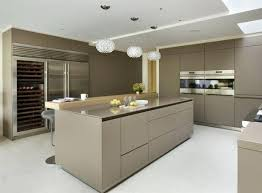 contemporary kitchen wallpaper ideas contemporary kitchens bloomingcactus me
