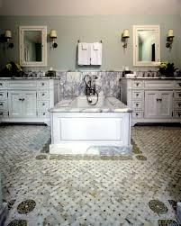 unique bathroom flooring ideas 15 modern bathroom floor ideas unique designer suggestions
