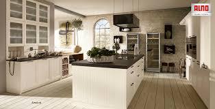 cuisine style cottage anglais cuisine cottage type de cuisine moderne meubles rangement